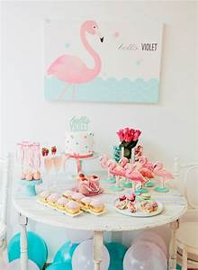 Cute Baby Shower Dessert Table Dacor Ideas On Newest Baby