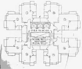 architectural floor plan clipart architectural floor plan