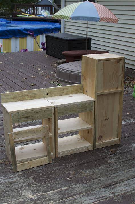 ana white livs playhouse kitchen diy projects