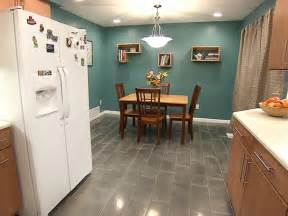 small galley kitchen design ideas eat in kitchen design ideas eat in kitchen design ideas
