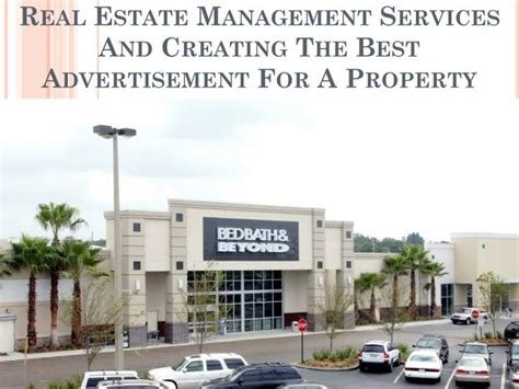 Ppt  Real Estate Management Services And Creating The. Continuing Education On Resume. Free Online Resume Critique. Strategy Resume. Salesforce Consultant Resume. Hair Stylist Resume Example. Nursing Student Resume Sample. Sample Medical Assistant Resumes. Sample Investment Banking Resume
