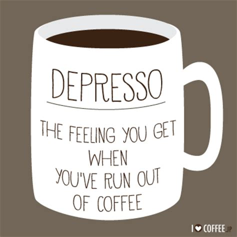 Quotes About Coffee Quotesgram. Tumblr Quotes That Make You Think. Faith Is Key Quotes. Nature Quotes Rime Of The Ancient Mariner. Love Quotes Anime. Dr Seuss Quotes Wedding. Quotes To Live Life Happily. Your Strong Quotes. Single Quotes Excel