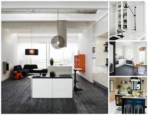 cuisine scandinave design davaus cuisine design scandinave avec des idées