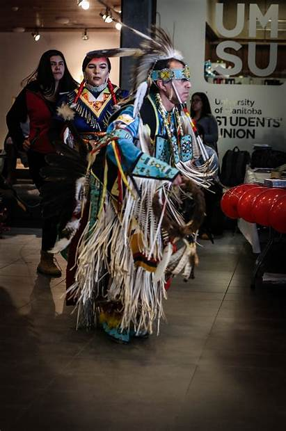 Indigenous Month Awareness History Celebrated Knowledges Ever