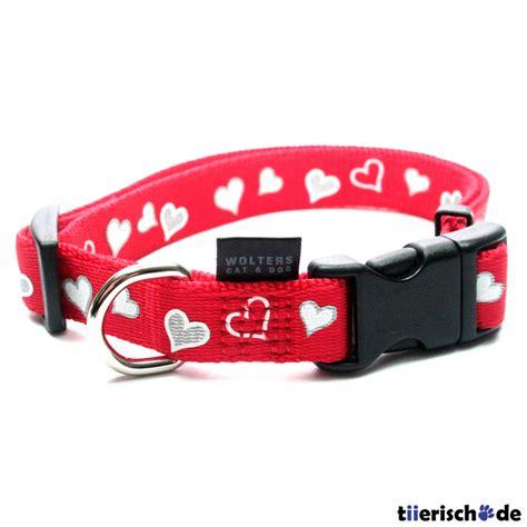 Hundehalsbänder Für Welpen