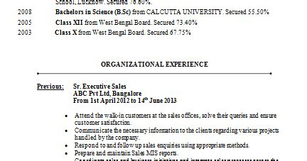 Mba Marketing Resume Format Doc by 10000 Cv And Resume Sles With Free Mba Marketing Finance Resume Sle Doc