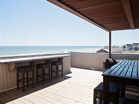 Of Galveston Car Rental by Gorgeous Either Way Homeaway Vrbo Vacation Rentals In