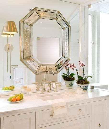 how to assemble a kitchen cabinet 25 best ideas about antique mirror walls on 8498