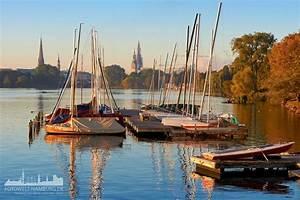 Bilder Kaufen Hamburg : hamburg bilder auf leinwand kaufen bestellen sie bilder ~ Kayakingforconservation.com Haus und Dekorationen