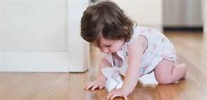 Umzug Ins Ausland : umzug mit kindern sogar ins ausland wie bereitetet man ~ Michelbontemps.com Haus und Dekorationen