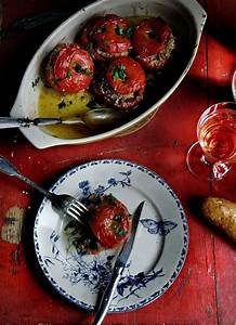 23 best images about French Country Dinner Party on ...