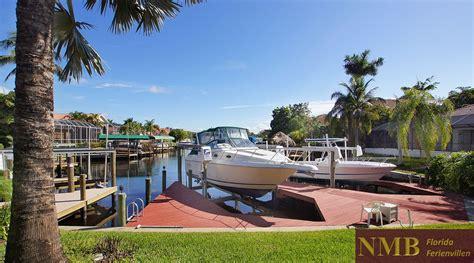 Haus Kaufen Usa Century 21 by Reiseinformation Florida Nmb Florida Ferienh 228 User