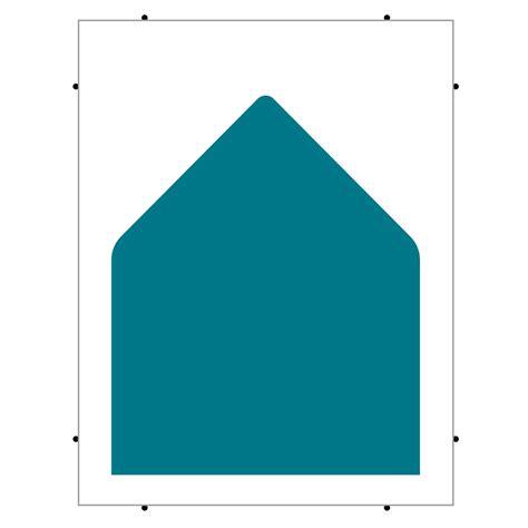 a 7 envelope a7 envelope template novasatfm tk