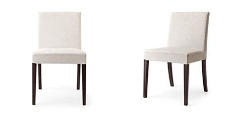 luxury dining sets dining tables dining chairs