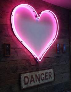 Neon Rainbow on Pinterest