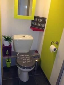 toilettes design maison idees de design maison et idees With quelle couleur pour des toilettes 13 les 25 meilleures idees de la categorie feng shui sur