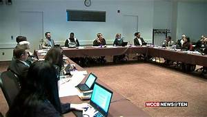 City Council Votes To Broadcast Future Meetings On ...