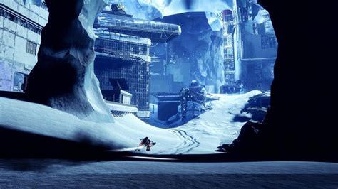 Destiny 2 - Beyond Light Deluxe Edition DLC Steam CD Key ...