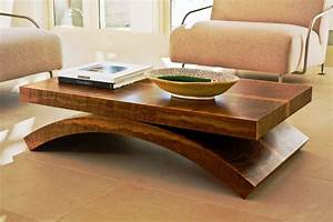 How to give style on unique coffee tables midcityeast for How to give style on unique coffee tables