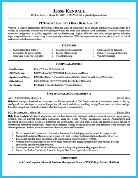 Office Coordinator Resume by Cool Impressive Professional Administrative Coordinator