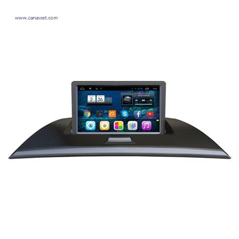 android car stereo audio autoradio head unit headunit bmw