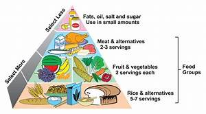 Importance Of A Balanced Diet For Weight Loss Indian Weight Loss Blog