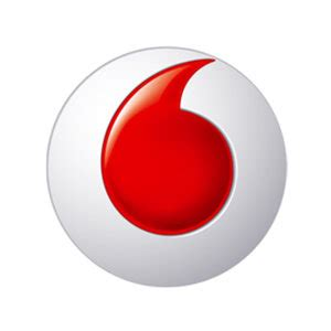 Vodafone Spain on Vimeo