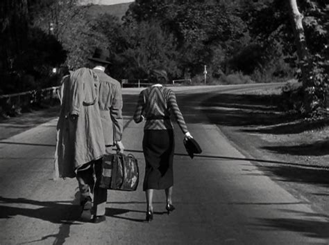 It Happened One Night Gif Find U0026 Share On Giphy,My