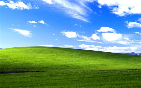 windows xp bliss wallpapers hd wallpapers id
