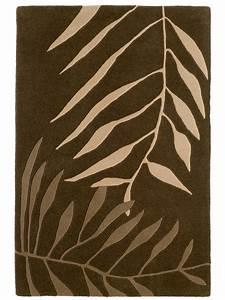 Teppich Braun Grün : benuta teppich matrix bamboo modern in beige blau grau und gr n ab 109 95 ebay ~ Whattoseeinmadrid.com Haus und Dekorationen