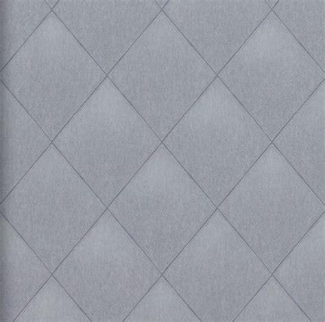 Vliestapete Grau Muster by Tapete Grau Muster Tapete Spectre Grau Vlies Tapete