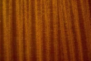 Free Images Table Leaf Rustic Autumn Furniture