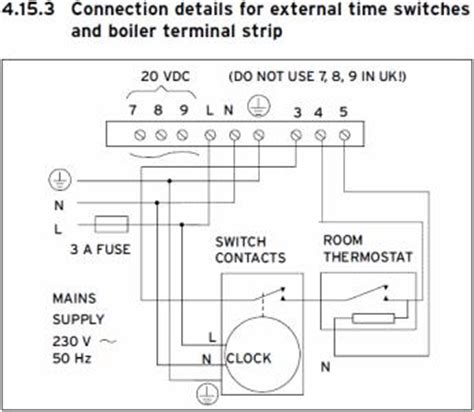 wiring diagram diynot
