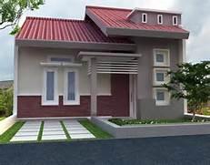 Gambar Desain Rumah Minimalis Dengan Model Teras Unik 21 Contoh Teras Rumah Minimalis Terpopuler Sekarang Ini 10 Desain Pintu Rumah Unik Dan Kreatif Bergaya Ala Jepang Kumpulan Desain Atap Rumah Terbaru 2017 Rumah Minimalis