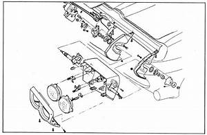 Nissan 720 Wiring Diagram For Headlight