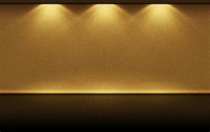 Gold Wallpapers Backgrounds Desktop