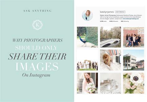 photography etiquette  instagram virginia wedding