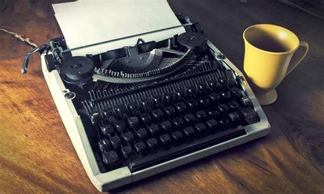 Online Novelwriting Course  Now Novel Groupon