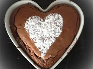 Recette De Gateau Pour Enfant : magnifique gateau chocolat pour enfant awm16 slabtownrib ~ Melissatoandfro.com Idées de Décoration