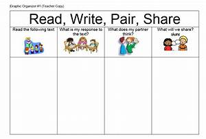 printables think pair share worksheet kigose thousands With think pair share template