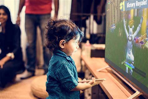 child play fortnite