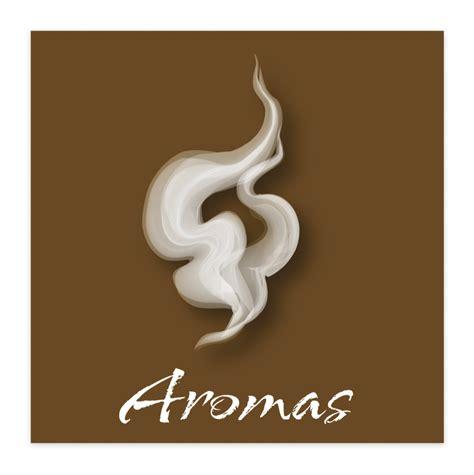 aroma cigars