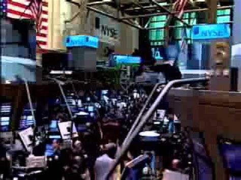 york stock exchange susan lisovicz youtube