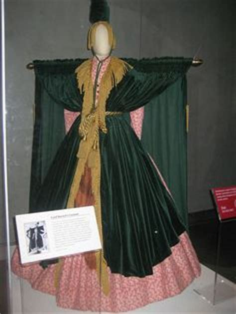 With The Wind Curtain Dress Pattern by 1000 Images About Carol Burnett Went With The Wind On