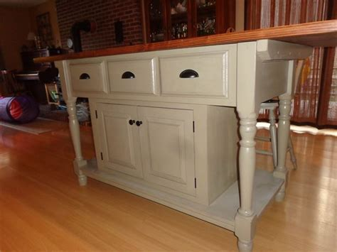 Country Kitchen Islands Hummers Country Shoppe Kitchen Islands