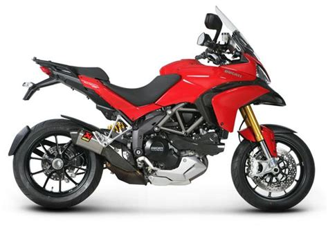 aftermarket performance parts  accessories  ducati
