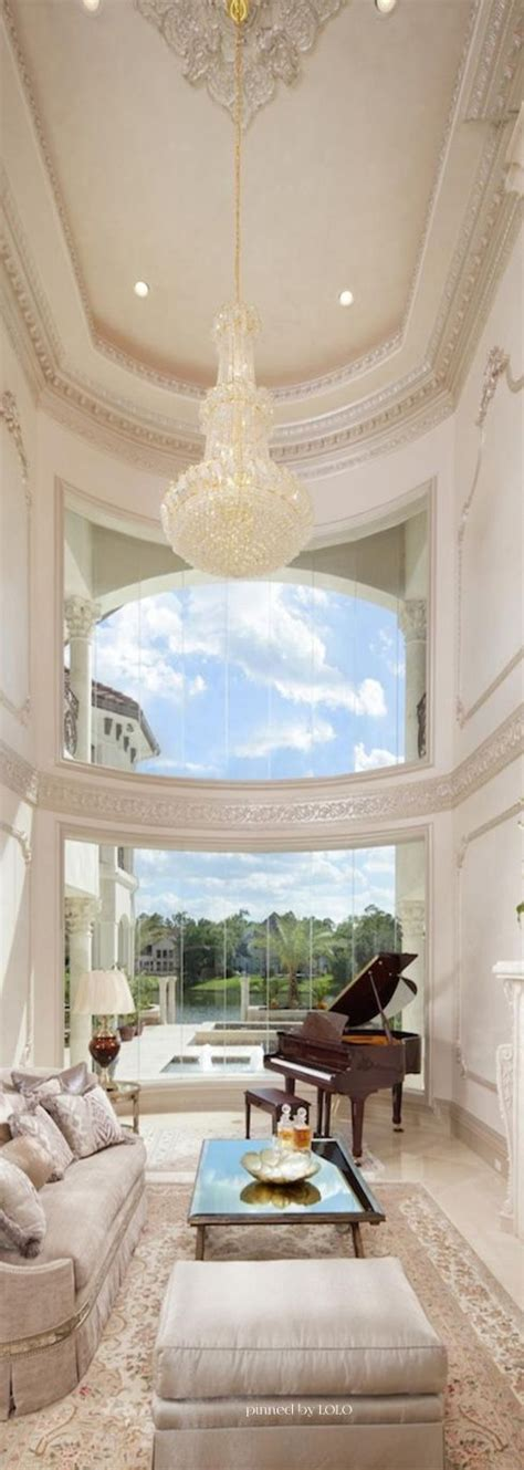 most luxurious home interiors 502 best rooms with grand pianos images on