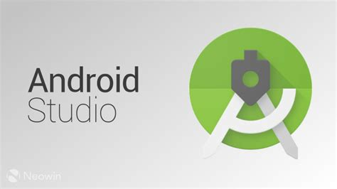 Google Releases Its First Preview Of Android Studio 3.0