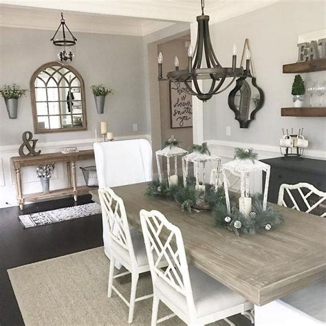 decorating a farmhouse farmhouse decorating style 99 ideas for living room and kitchen 86 farmhouse decor