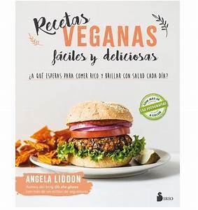 15 Libros De Cocina Para Inspirarte Y Volverte Un Experto